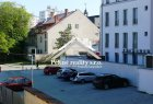 Commercial zone for rent in Zvolen