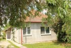 Family house for sell in Čierny Brod
