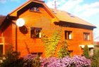 Cottage, holiday house for rent in Osrblie
