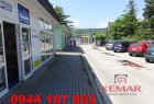 Commercial object for sell in Zvolen