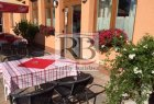 Restaurant for sell in Oľdza