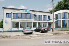 Office building for sell in Vlčany
