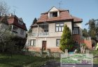 Family house for sell in Staré Mesto