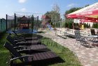 Restaurant for sell in Prievidza