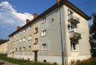 2 bedroom flat for auction in Snina
