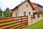 Garden cottage for sell in Dunasziget