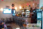Restaurant premises for sell in Levice