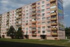 3 bedroom flat for auction in Lučenec
