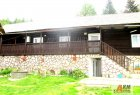 Cottage, holiday house for sell in Detvianska Huta