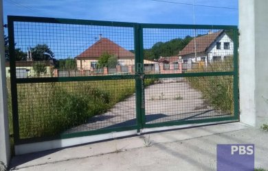 Photo #1: Plot for family houses for sell in Smolenice