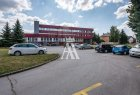 Offices, administrative premises for sell in Sever