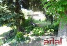 Garden for sell in Senica