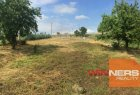 Plot for housing project for sell in Raslavice