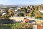 Plot for housing project for sell in Staré Mesto