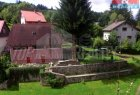 Cottage, holiday house for rent in Jablonec nad Jizerou