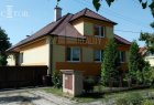 Family house for auction in Plavecký Peter