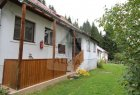 Family house for sell in Ľubochňa