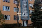 3 bedroom flat for sell in Západ - Terasa