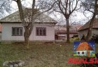 Cottage, holiday house for sell in Krupina