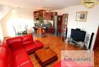 4 bedroom flat for sell in Petržalka