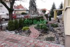Villa for rent in Nitra