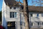4 bedroom flat for sell in Baden