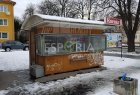 Other commercial object for rent in Prešov