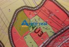 Plot for family houses for sell in Modra