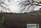 Plot for housing project for sell in Senec
