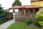 Cottage, holiday house for rent in Lednice