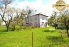 Family house for sell in Detvianska Huta
