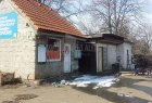 Production object for rent in Michalovce