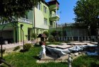 Villa for sell in Nitra