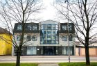 Office building for rent in Dubnica nad Váhom