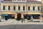 Hotel, boarding house for sell in Nitra
