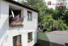 Tenement house for sell in Kralupy nad Vltavou