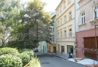 Tenement house for sell in Karlovy Vary