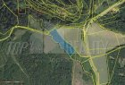 Arable land for sell in Jedovnice
