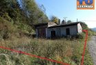 Manufactural area for sell in Žilina