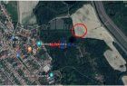 Arable land for sell in Rusovce