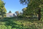Former agricultural homestead for sell in Cerovo