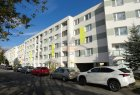 3 bedroom flat for auction in Žiar nad Hronom