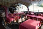 Restaurant for rent in Donovaly
