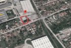 Warehousing object for sell in Nitra