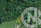 Plot for housing project for sell in Nimnica