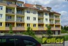 4 bedroom flat for sell in Piešťany