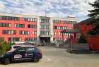 Offices, administrative premises for sell in Ružinov