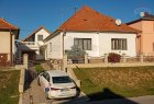 Family house for sell in Jacovce