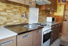 2 bedroom flat for sell in Žiar nad Hronom
