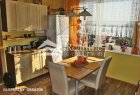 1 bedroom flat for buy in Levice